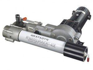 dessalinisateur-katadyn-powersurvivor