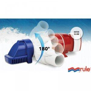 pompe-de-cale-rule-lopro-lp900s-3400-lh-automatique