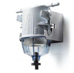 ra290-filtre-separateur-diesel-essence-30-microns-parker-racor-snapp