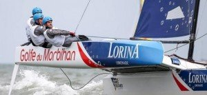 tour-de-france-a-la-voile-team-lorina-limonade